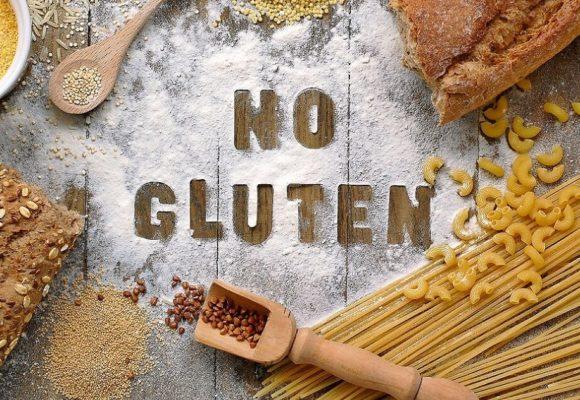 Thyroid Health and Gluten