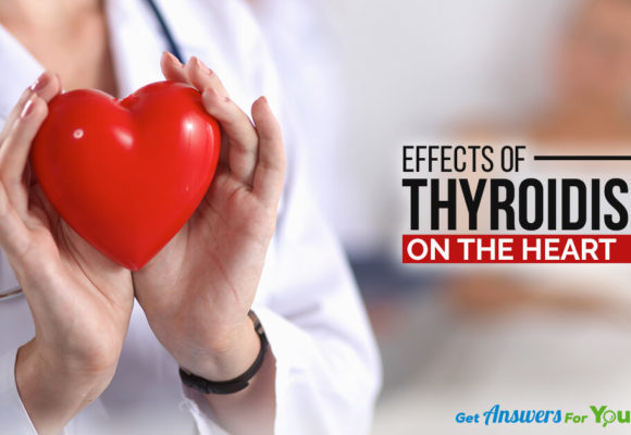 effects-of-thyroidism-on-the-heart