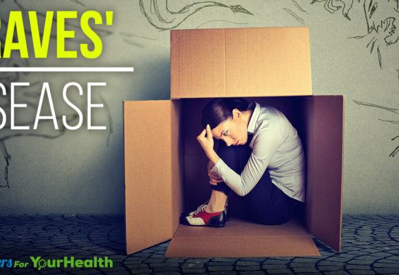 graves-disease