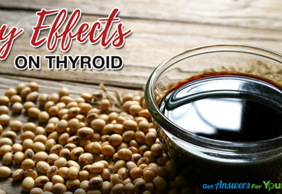 soy-effects-on-thyroid
