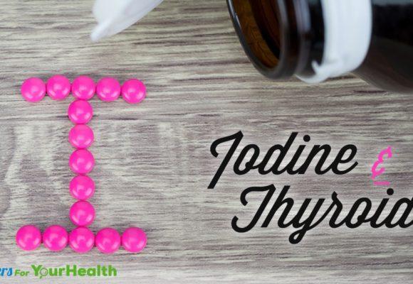 thyroid-and-iodine