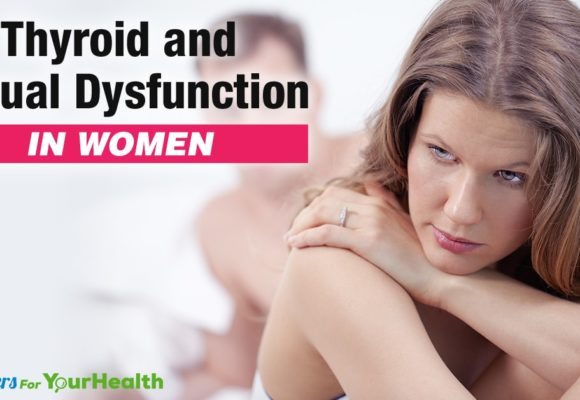 thyroid-and-sexual-dysfunction-in-women