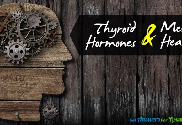 thyroid-hormones-and-mental-health