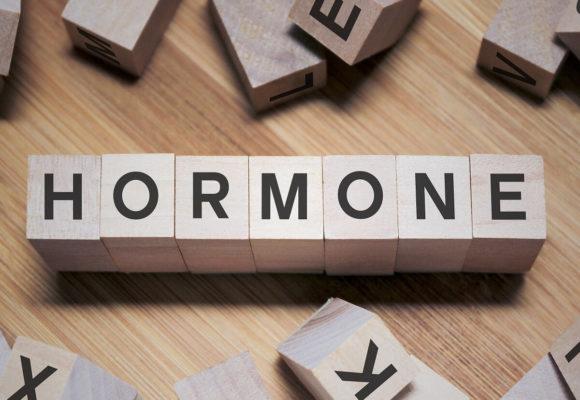 Co-relation Between Cortisol and Thyroid Hormones
