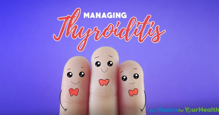 Managing-thyroiditis